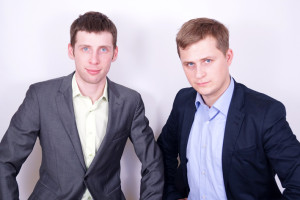 michail-gavrilov-evgeniy-hoadchenkov-format1